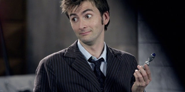 david_tennant_doctor_who_tenth_1920x1080_34105