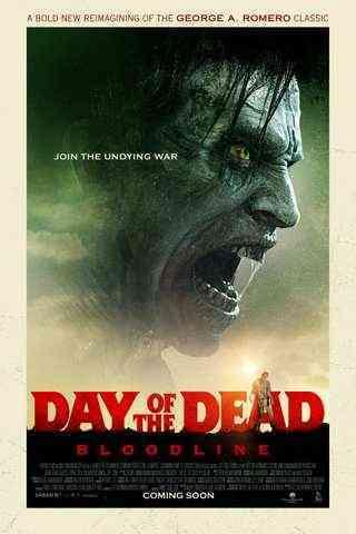 day_of_the_dead_bloodline_default