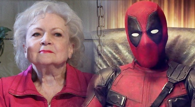 Deadpool-Betty-White-Birthday