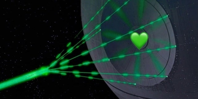 death star heart pajamas target star wars