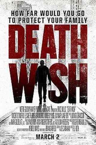 death_wish_2018_default2