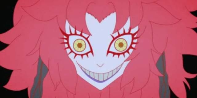 Devilman-Crybaby-Psycho-Jenny