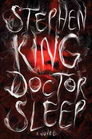 doctor_sleep_default