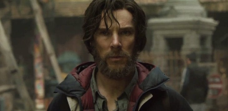doctorstrange-cumberbatch-dirty-street