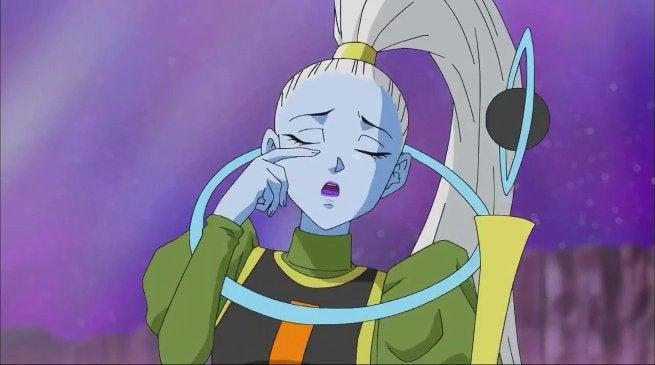 Dragon Ball Super Hiatus Ending Official Statement