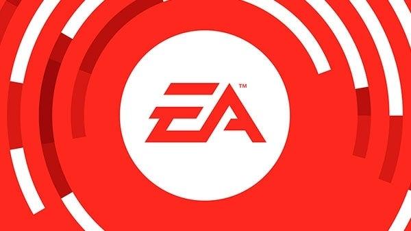 EA-Gamescom-2017_08-21-17