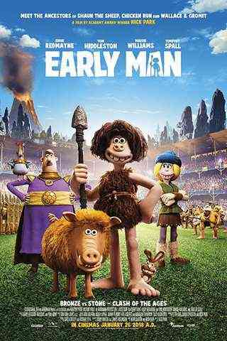 early_man_default2