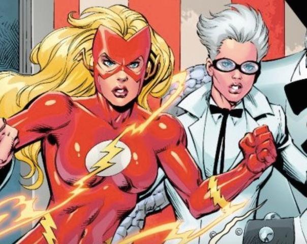 Earth-11-Flash-Colonel-Sanders
