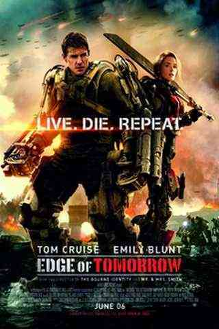 edge_of_tomorrow_default