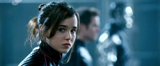 ellen_page_kitty_pryde