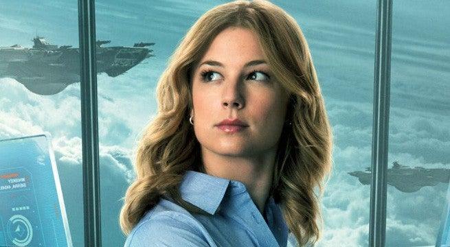 Emily-VanCamp-Sharon-Carter-Avengers-Infinity-War