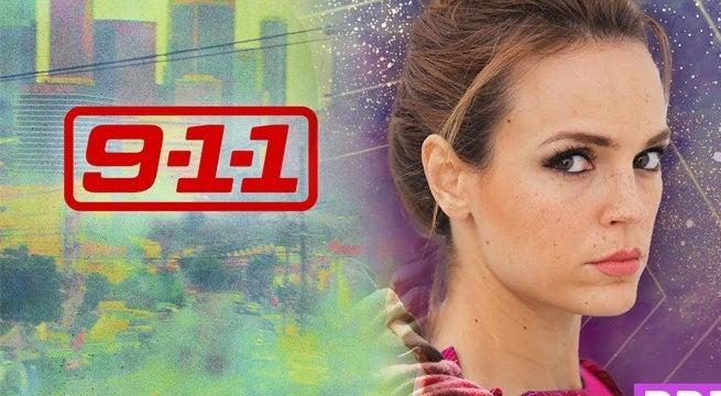 Erin-Cahill-9-1-1