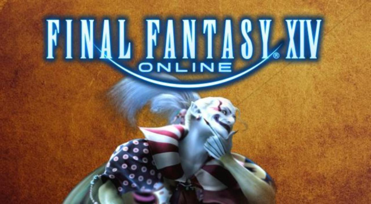 Final Fantasy XIV Patch 4 2 Live, New Trailer Reveals Return of