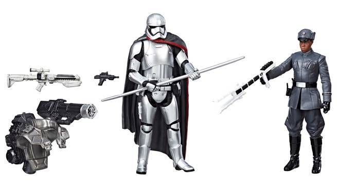 finn-vs-phasma-force-link