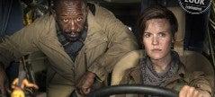 Fear the Walking Dead Season 4 First Look
