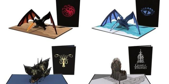 game-of-throne-pop-up-cards-top