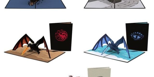 game-of-thrones-pop-up-cards