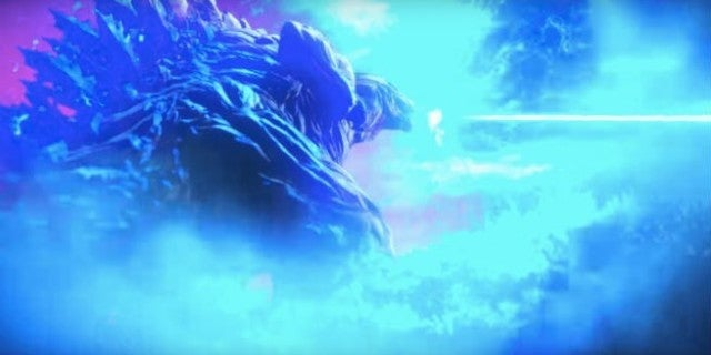 godzilla-planet-of-the-monsters