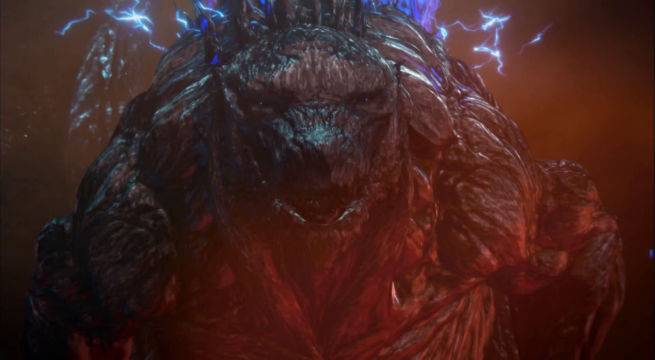Godzilla_Planet_of_the_Monsters