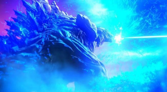 godzilla-planet-of-the-monsters-netflix