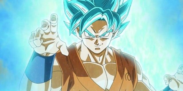 Goku-Super-Saiyan-Blue