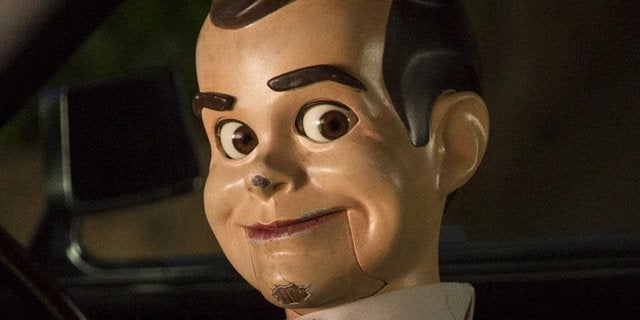 goosebumps movie slappy jack black