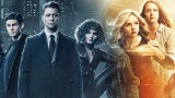 Gotham-The-Gifted