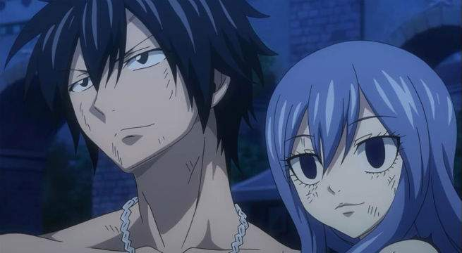Gray_and_Juvia