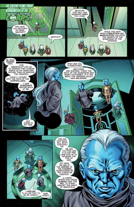 Green-Lantern-Return-Of-Guardians-1