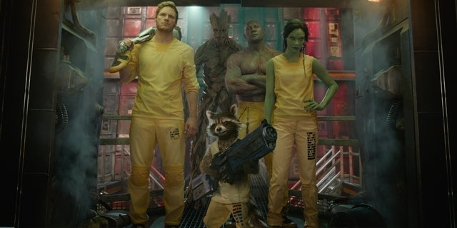 guardians of the galaxy prison outfit kyln