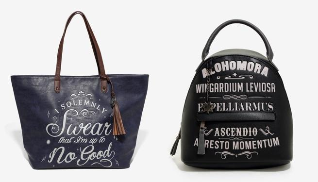 harry-potter-exclusive-bags