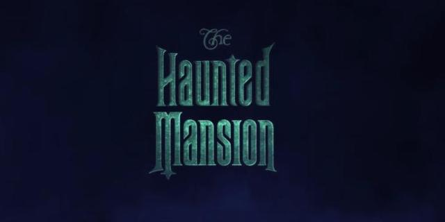 haunted mansion header