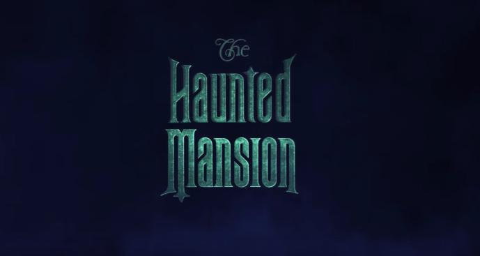 haunted mansion header