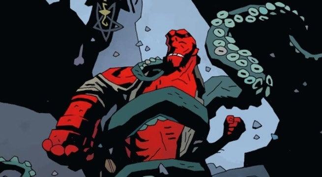 Hellboy-Board-Game