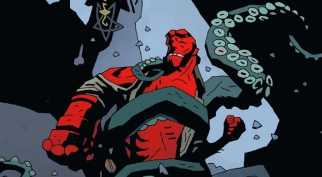 Hellboy-Board-Game