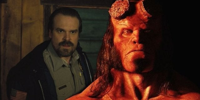 hellboy-reboot-david-harbour-sings