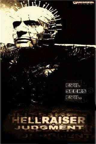 hellraiser_judgment_default
