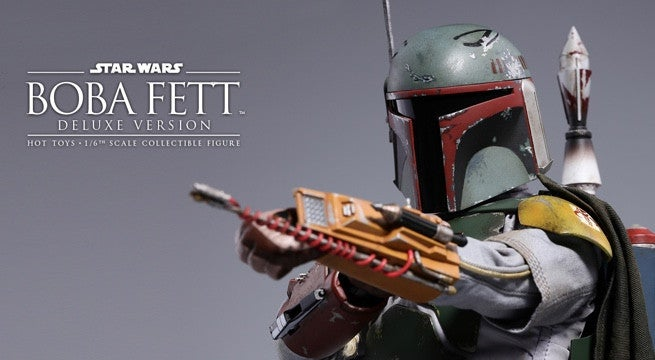hot-toys-boba-fett-top
