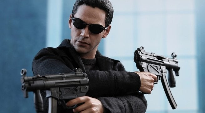hot-toys-the-matrix-neo