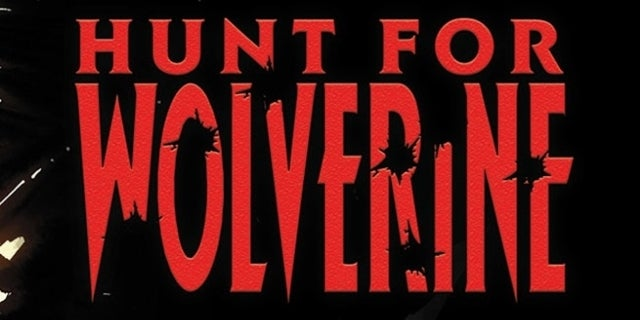 HuntForWolverine_Logo