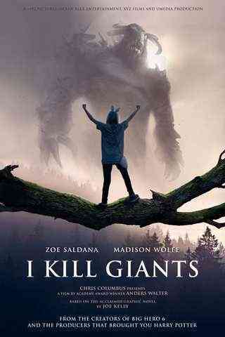 i_kill_giants_default