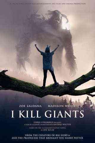 i_kill_giants_default