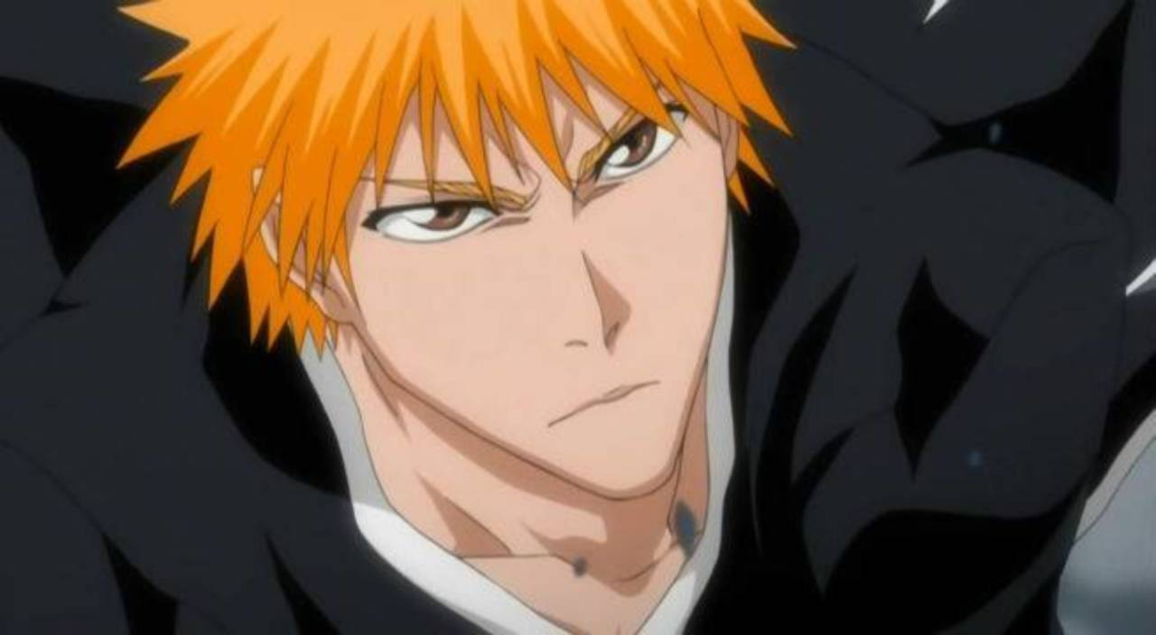 Bleach Makes Surprise Appearance at Universal Studios' Halloween Horror Nights