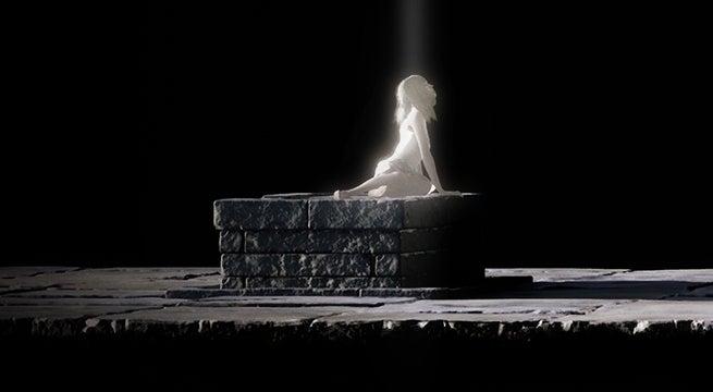 ico-shadow-colossus-last-guardian-tease