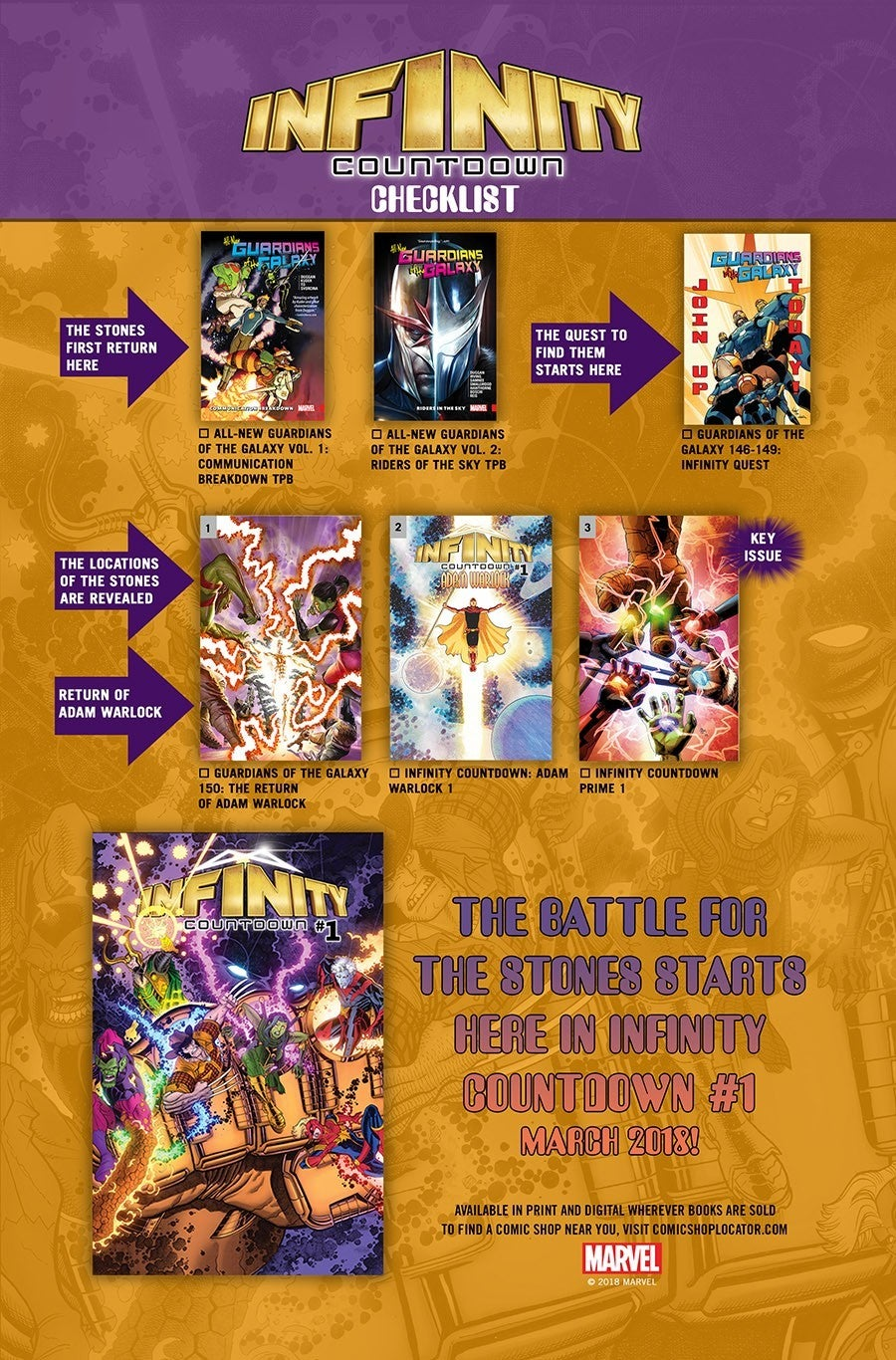 Infinity_Countdown_Checklist