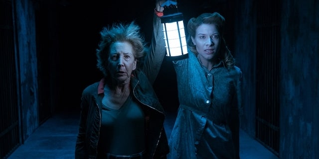 insidious the last key lin shaye