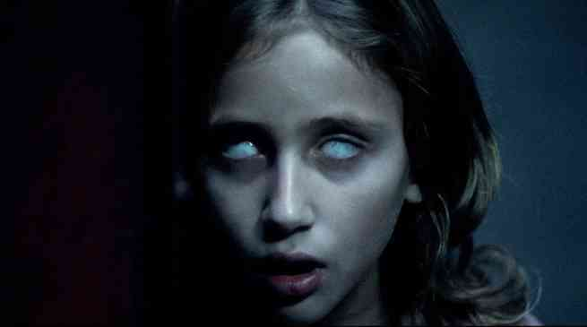 Insidious Series Timeline Explained Chronologically