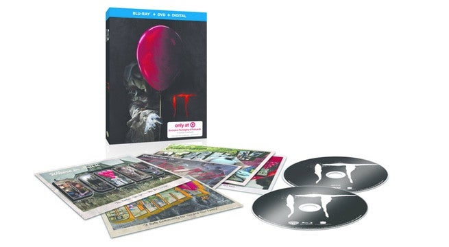 it-blu-ray-target-exclusive