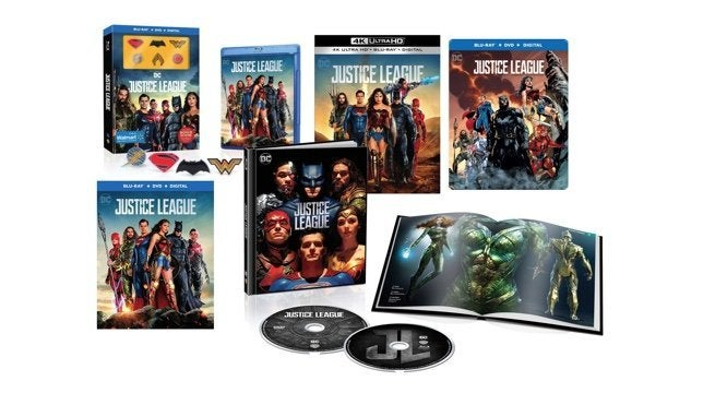 justice-league-bluray-options