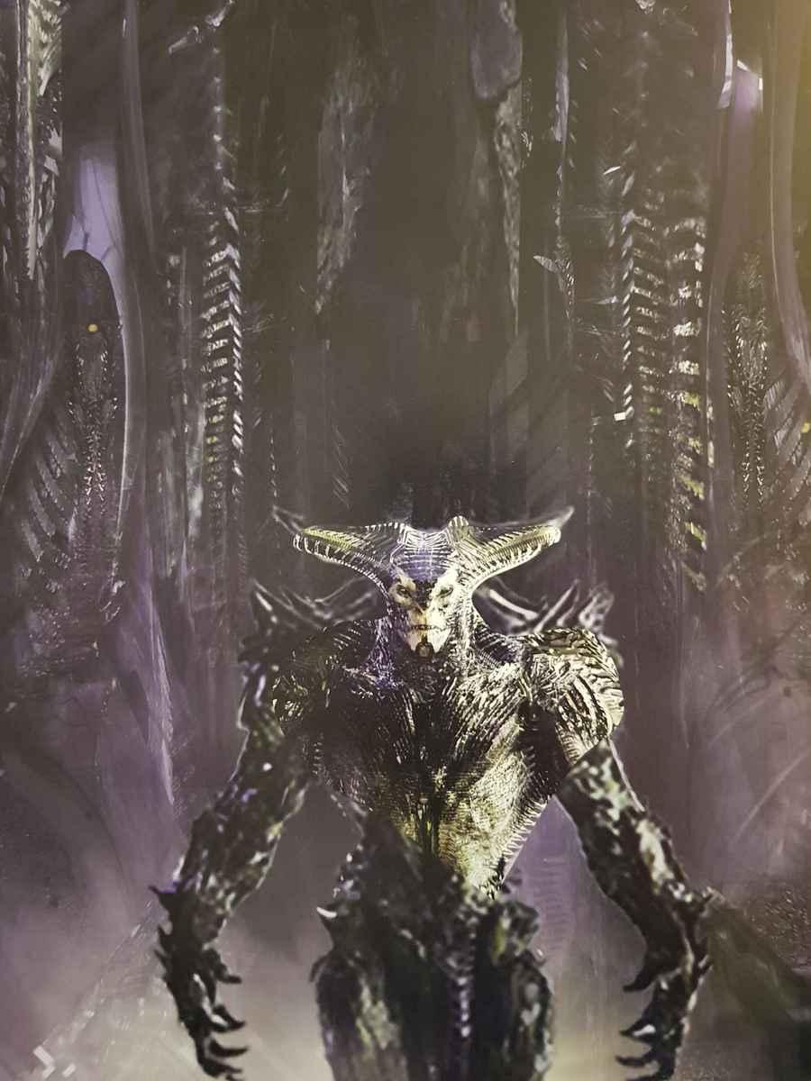 justice-league-concept-art-stills-steppenwolf